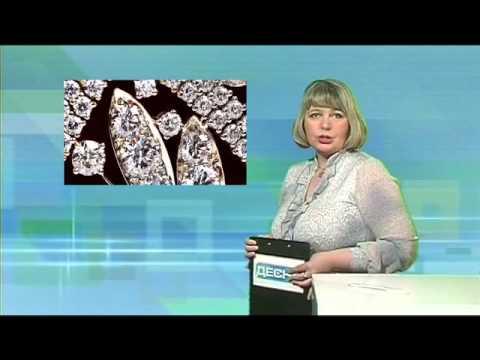 Десна-ТВ: День за днем от 17.02.2016 г.