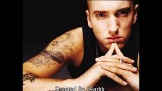 Eminem - Im Sorry Mama
