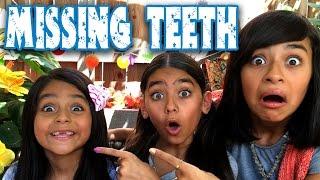 Missing Teeth, Giveaway & Shoutouts : SNAPCHAT STORIES // GEM Sisters