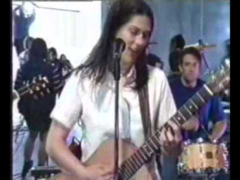 The Breeders &quot;Cannonball&quot;