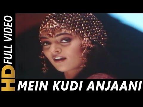 Zor Movie Songs Hdwontv- Bollywood Video Songs, Mp3