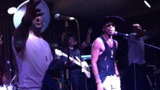Watch Prince Live 4 Love video