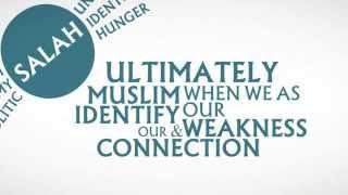 Assassination Of Umar - Divine Link: Fiqh Of Salah