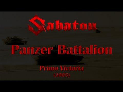 panzer division. Black Bedroom Furniture Sets. Home Design Ideas