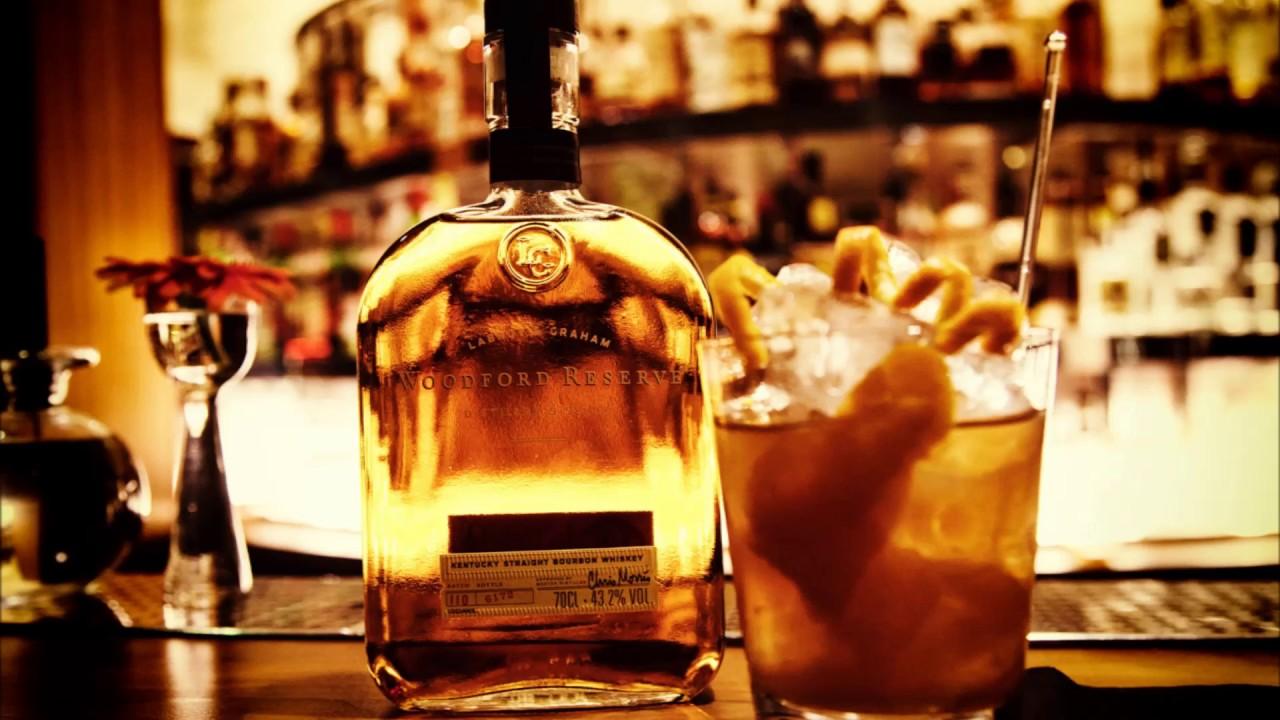 Как быстро из самогона сделать виски