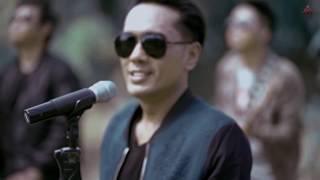 Asbak Band - Cinta Sederhana (Official Video)