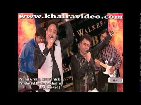 premi group  new punjabi song 2012
