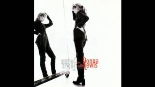 Watch Donna Lewis Nothing Ever Changes video