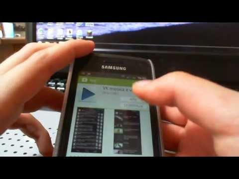 come scaricare musica gratis su cellulare