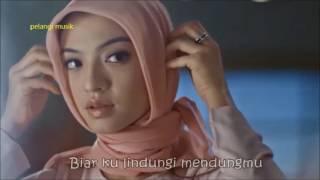 OST Surga Yang Tak Dirindukan 2 : Surga Yang Kurindukan - Laudya C. Bella & Wafda