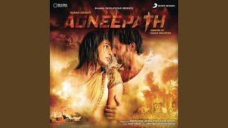 download lagu Abhi Mujh Mein Kahin gratis