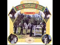 Silver Medals And Sweet Memories - The Statler Brothers