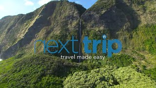 Visit Oahu - Travel Video