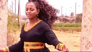 Eden G.Selassie-Sewenwano (Ethiopian music)