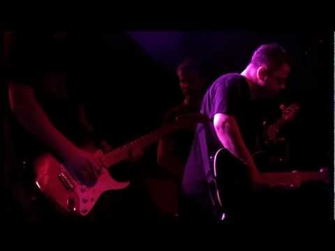 Petr Muk & PM Band 2009-2010 Live (Naděje)