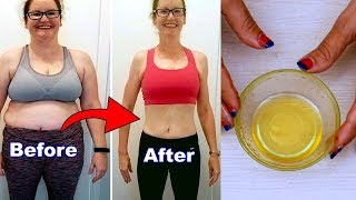 Fat Melting Oil || Oil For Weight Loss || Amazing Benefits Of Camphor Oil || SumanTV Beauty