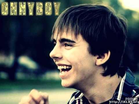 Johnyboy - На шипах