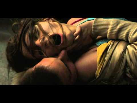 onlayn-eroticheski-filmi