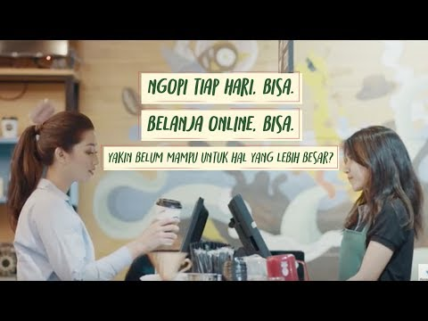 Video talangan haji bank permata