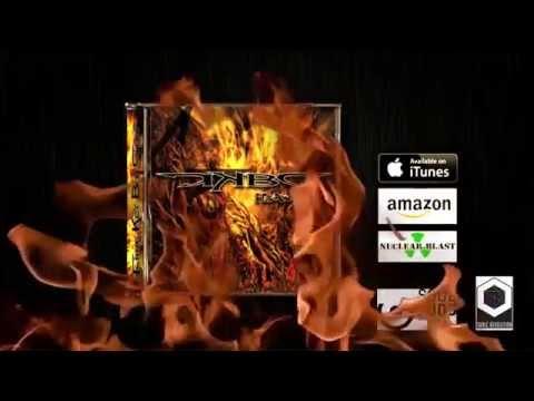 FREE KEY BIT CHESS - HAVOC (ALBUM TRAILER)