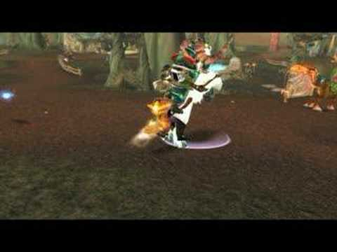 world of warcraft night elf mount. World Of Warcraft: The Ram