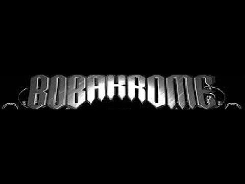 BOBAKROME-HAJNAL+instrumental