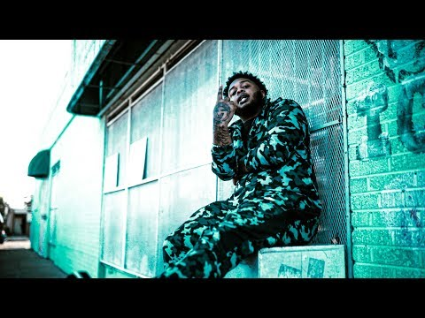 """Willy bee """"Price of pain"""" (Dir by @Zach_Hurth) (Exclusive - Official Music Video)"""