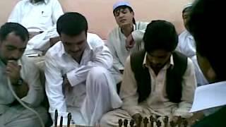 faiq ahmad     zarobi nice song