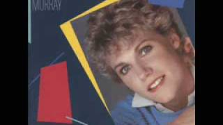 Watch Anne Murray Come On Love video