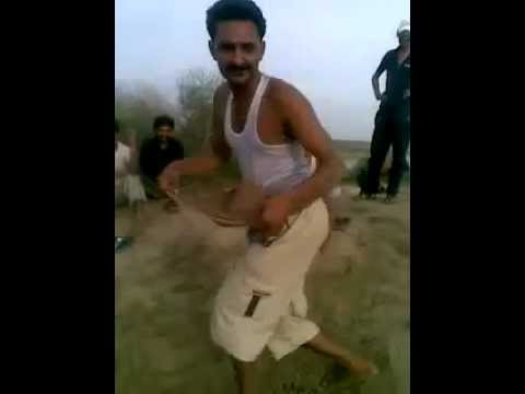 Zikky Mehmood Nd Frends In Hatungo Khipro.mp4 - Youtube.flv video