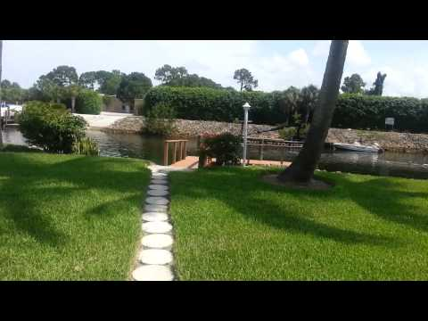 House sale Longboat Naples