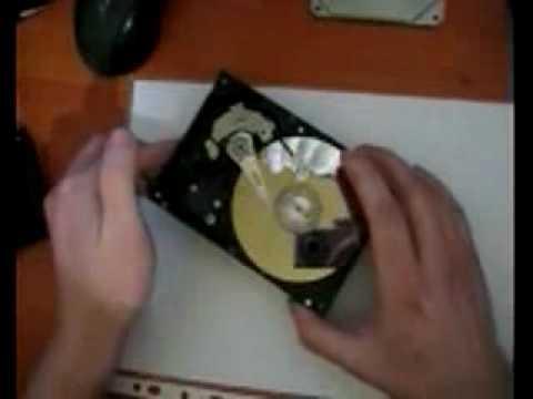 Эффекивный способ борьбы с компьютерными вирусами.flv