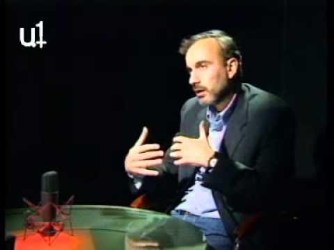 24.04.2012 ps hyure Jirayr Sefilyann e