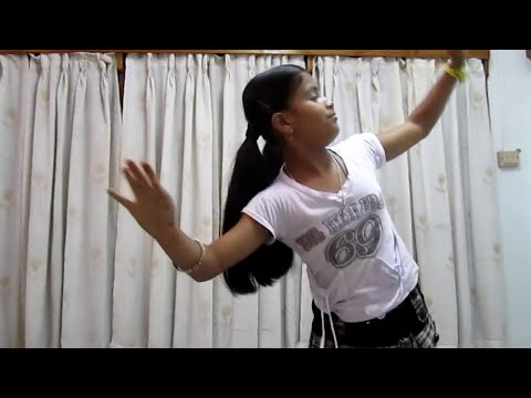 Assamese Bihu Dance From Aizawl, Mizoram: Toi Nagini Ne Naga...........hot Vedio... video