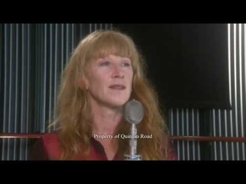 Loreena Mckennitt - The seven rejoices of Mary