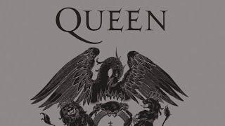 Baixar Queen - The Platinum Collection