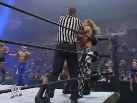 wwe smackdown vs raw 2005. [Read middot; Survivor series 2005