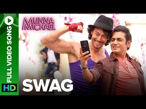 download lagu Swag - Full  Song  Nawazuddin Siddiqui & gratis