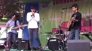 Sheila On 7 - Bait Pertama (new version)