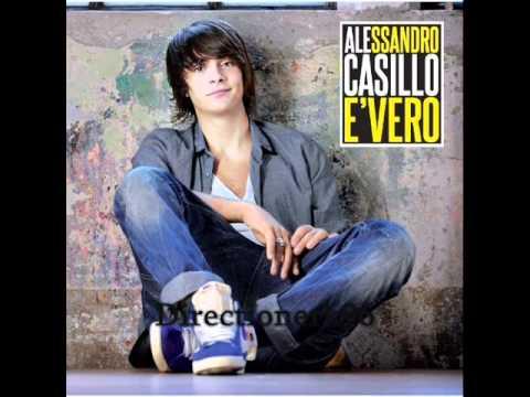 ALESSANDRO CASILLO QUASI VIVERE