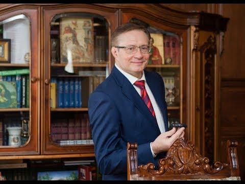 А.Пешко(Киев). От чьего решения зависит будущее Украины?