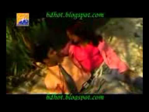Sexy Bengali Girl Hot Music Video Mpeg4 video