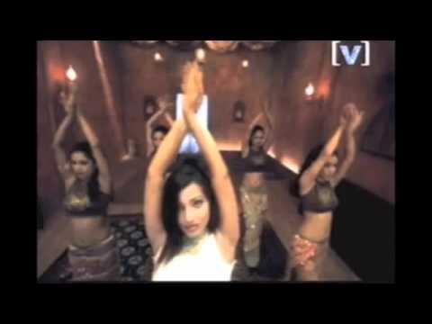Shashwati - Kaliyon Ka Chaman (Bollywood) Original tune from...