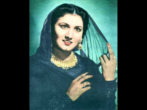 baba Mere Choot Gaye In Dil (1946), Dedicated To Inaam Ji video