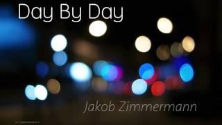 Day By Day | Jakob Zimmermann