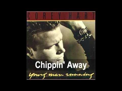 Corey Hart - Chippin Away
