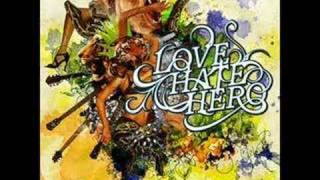 Watch Lovehatehero Of Sound And Fury video