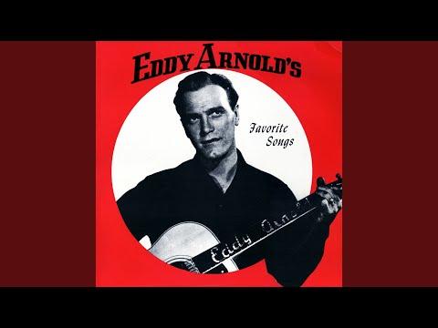 Eddy Arnold - A Sinners Prayer