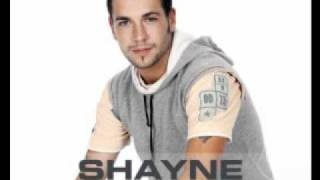 Watch Shayne Ward The Way You Are video