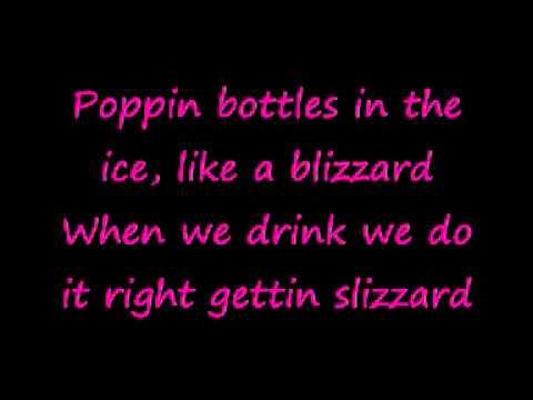 Like a G6 (lyrics)